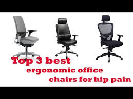Ergonomic Office Chairs Reviews Ergonomic Chairs Archives Best Ergonomic Reviews