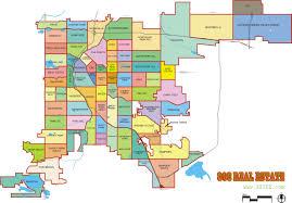 Map Denver Colorado by Moving To Denver Right Out Of College Colorado Co Page 3