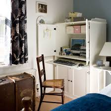 Computer Armoire Uk Storage Solutions Ideal Home