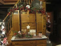 log home decorating ideas modern log cabin decorating ideas for christmas homescorner com