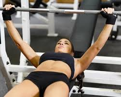 Legs Up Bench Press 201 Best Bench Press Images On Pinterest Bench Press Benches