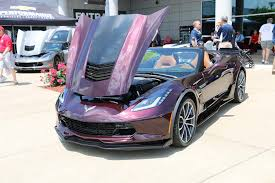 corvette z06 colors poll what s your favorite for 2017 corvette color corvette