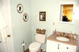 decorating ideas for small bathrooms in apartments apartment bathroom decorating ideas exquisite apartment bathroom