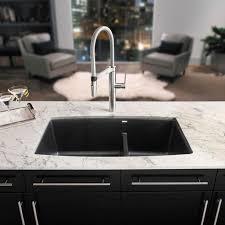 granite composite farmhouse sink 52 best granite composite farmhouse sinks images on pinterest