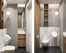 bathroom ideas for apartments best 25 small apartment bathrooms ideas on inspired
