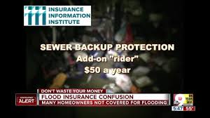 there u0027s cheaper alternative to flood insurance youtube