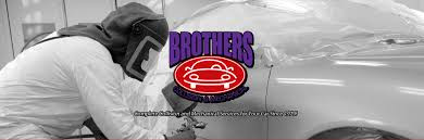 Window Tinting Rochester Ny Brothers Collision U0026 Mechanical Auto Repair Rochester Ny14612