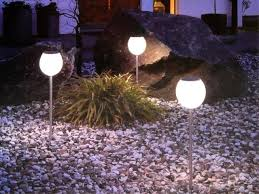 ace hardware solar lights ace hardware indonesia lighting garden ls