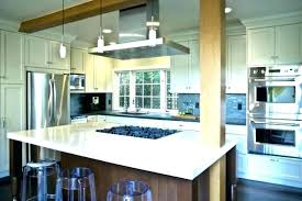 kitchen islands with stove top kitchen island with stove top and oven kitchen island with oven
