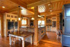 13 best timber homes images on pinterest dream kitchens timber