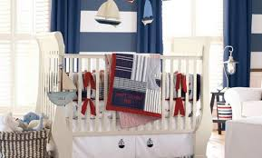 deco chambre bebe garcon gris chambre bb garon bleu et gris free with chambre bb garon bleu et