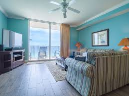 Tidewater Beach Resort Panama City Beach Floor Plans Bonus Free Beach Chairs Tidewater Resort Vrbo