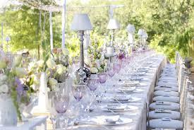 wedding organization wedding concepts south africa s premier wedding planning company