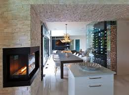 rochon cuisine cellier rochon cuisine et salle de bains objets décoratifs