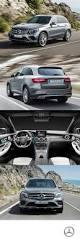 pimped lexus rx 350 best 25 lexus suv ideas on pinterest lexus sport suv cars and