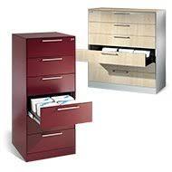 meuble pour bureau meuble bureau haut bureau avec rangement pas cher eyebuy