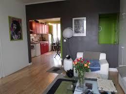 chambre d hote villejuif annonces immobilières villejuif location appartement ou maison
