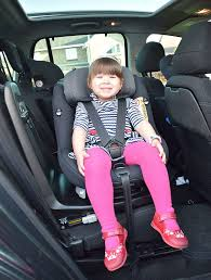 Maxi Cosi Axissfix Plus Car Swivel Car Seat Reviews Our Parents Put Rotating Car Seats To The Test