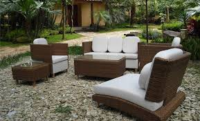 Modern Outdoor Wood Bench by Furniture Contemporary Outdoor Bench Contemporary Furniture With