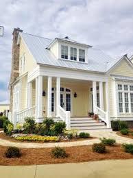 houses of light facebook best houses of 2016