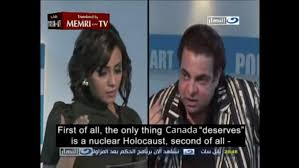 Lost Memes Tv - if we nuked the middle east a tiny part of 157674386 added by