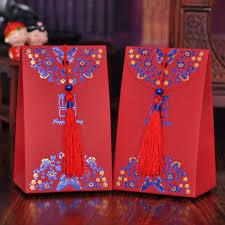 buy wedding supplies wedding gift gift