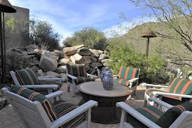 outdoor rooms u0026 patios linda robinson design