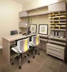 hidden home office furniture office design office wall cabinets uk wall mounted office