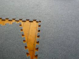 interlocking carpet tiles for home theater u2014 tedx decors the