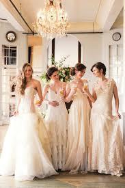 191 best mismatched bridesmaid dresses images on pinterest