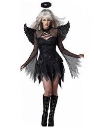 60 brilliant halloween costume ideas for 2017 u2013 halloween
