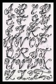 tattoo font styles google search ok pinterest tattoo font