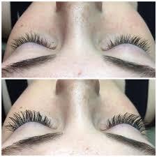 At Home Eyelash Extensions Xtreme Eyelash Extensions By Jenna Baltzell Home Facebook