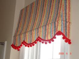 awning window treatments 35 best interior awnings images on pinterest child room kids