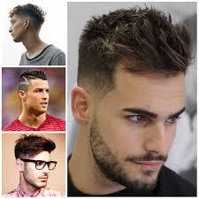 hair cuts back side men hairstyle undercut back side 2016 men39s trendy undercut