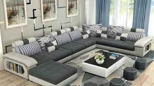 luxury living room furniture living room suites furniture luxurious living room furniture large