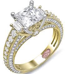 christian wedding rings sets wedding rings matching wedding ring sets for him and wedding