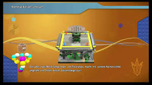 jurassic world jeep lego how to get a lot of coins in lego jurassic world video dailymotion