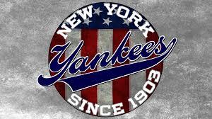 new york yankees nba hd wallpapers 1920 1080