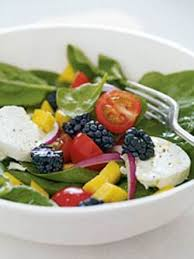 want to eat better add color to your diet health diet and