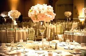 wedding reception centerpieces table decoration for wedding reception blatt me