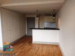 chambre à louer versailles duplex à louer à versailles location duplex 2 chambres versailles