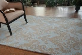 Custom Outdoor Rugs Area Rugs Stunning Persian Rugs Custom Rugs As Walmart Indoor
