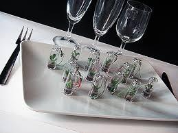 cadeau original mariage nos petites plantes mini cactus pour les invités à un mariage