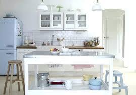 hotte pour cuisine arlot pour cuisine hotte d angle cuisine meuble hotte aspirante