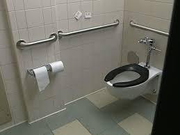 bathroom bathroom stall charming on bathroom and cape 15 bathroom