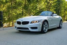 bmw z4 convertable used 2015 bmw z4 for sale pricing features edmunds