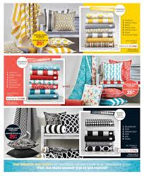 home decor store vancouver fabricville home decor flyer april 26 to may 9