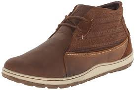 merrell womens boots sale merrell s shoes boots sale clearance get coupons