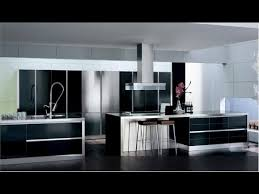 Kitchen White Cabinets Black Appliances Kitchen Designs With White Cabinets And Black Appliances Youtube